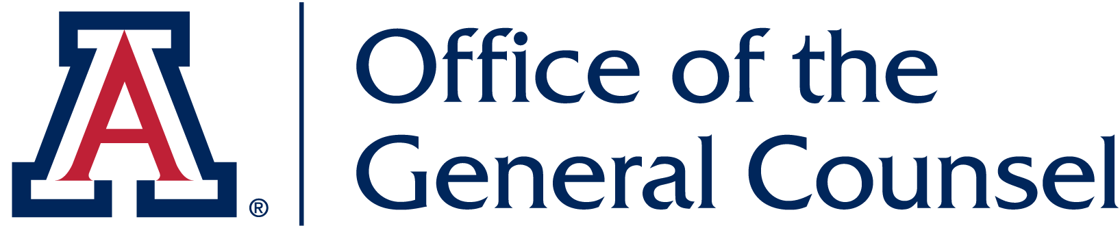 Office of General Counsel | Home